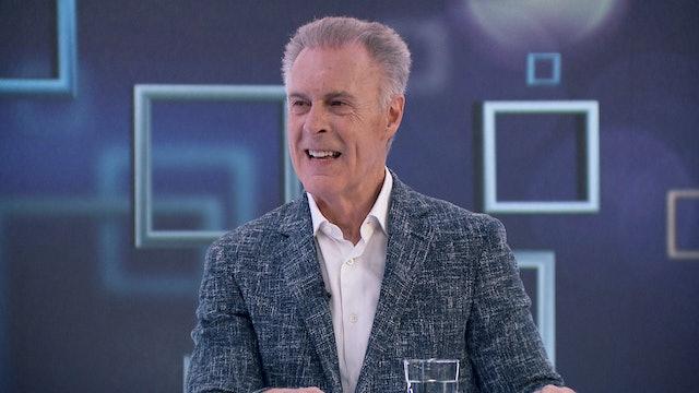 Charles Nieman