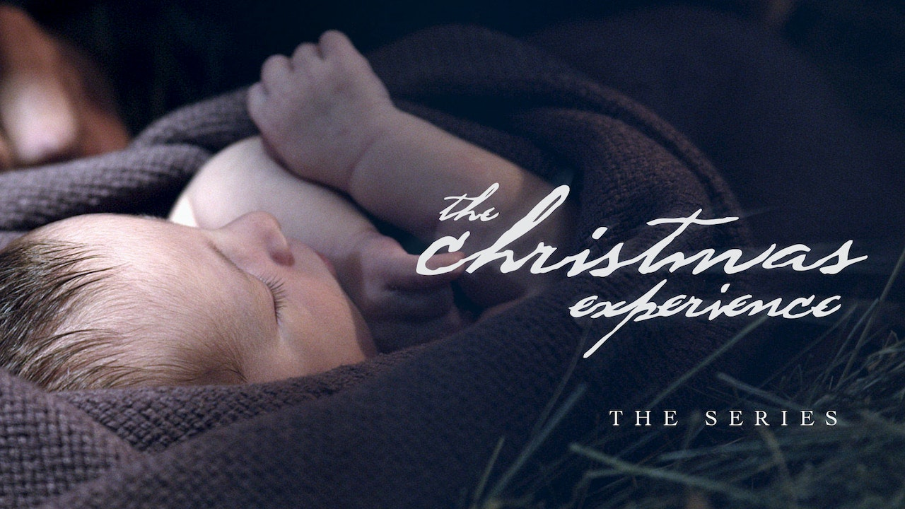 The Christmas Experience - The Series