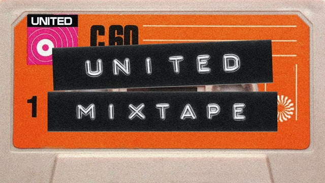 United Mixtape