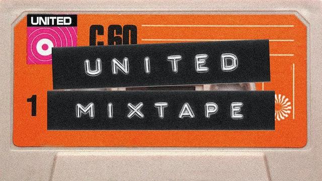 United Mixtape