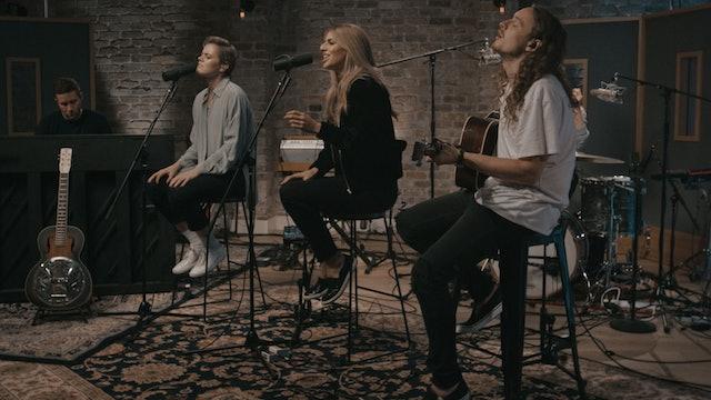 Remembrance (Live Acoustic)