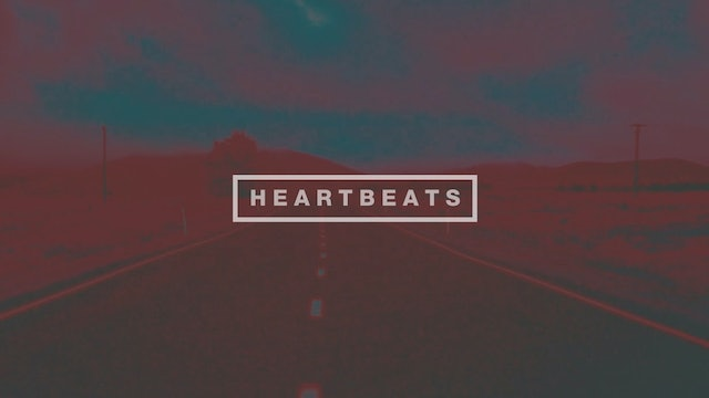 Heartbeats (Lyric Video)