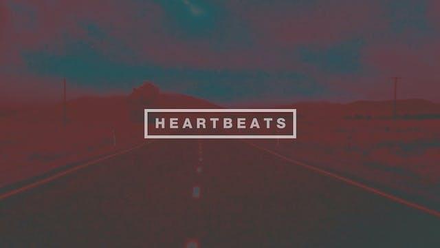 Heartbeats (Lyric Video)