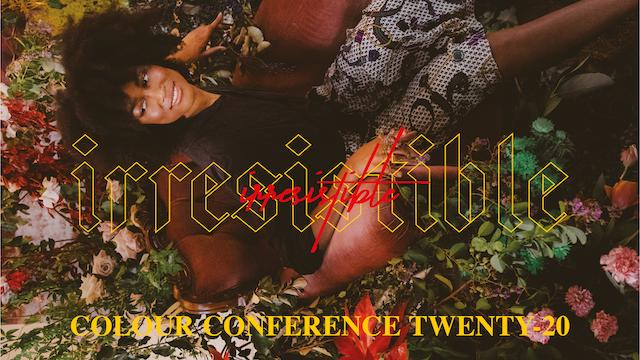Colour Conference 2020