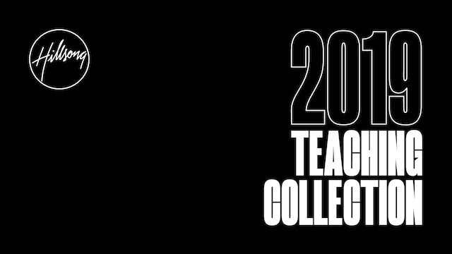 2019 TEACHING COLLECTION