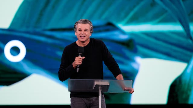 Acres Of Diamonds by Jentezen Franklin