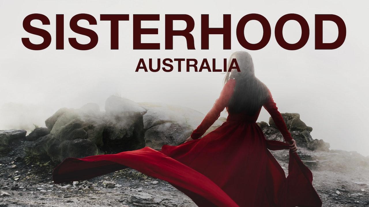 Sisterhood | Australia