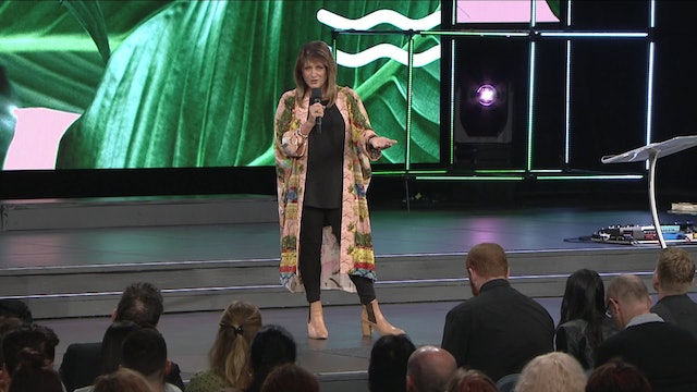 Heavenly Calling - Endless Remembrance & Reminders by Bobbie Houston