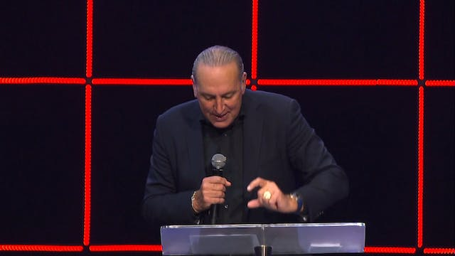 Capacity For Risk by Brian Houston