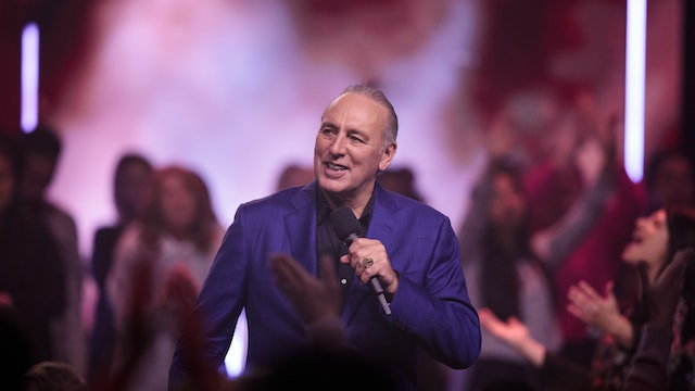 The Exploits Of The Righteous by Brian Houston