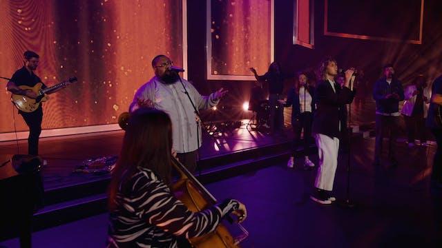 Still (Church Online) - Hillsong Worship