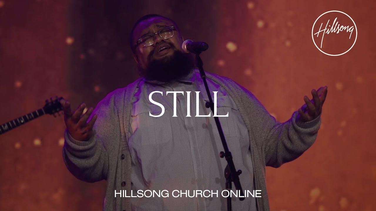 Still (Church Online)