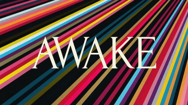 Awake Worship Kit