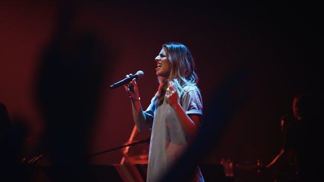 1. Awake My Soul (Live In Sydney, Australia)