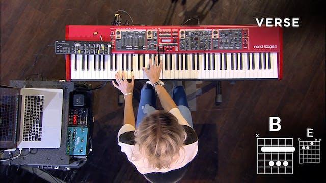 01-Behold-Keys2-Mix