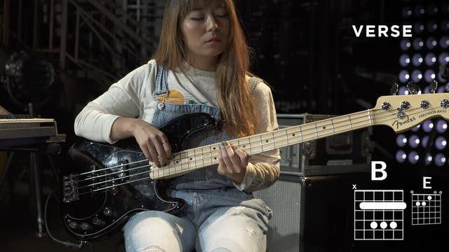 01-Behold-Bass-Minus