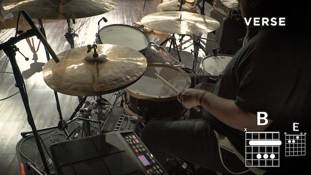 01-Behold-Drums-Emphasis