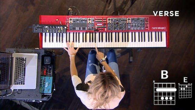01-Behold-Keys1-Emphasis