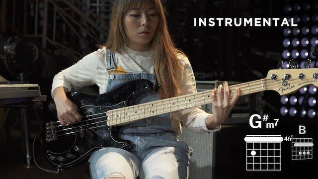 02-LoveSoGreat-Bass-Emphasis