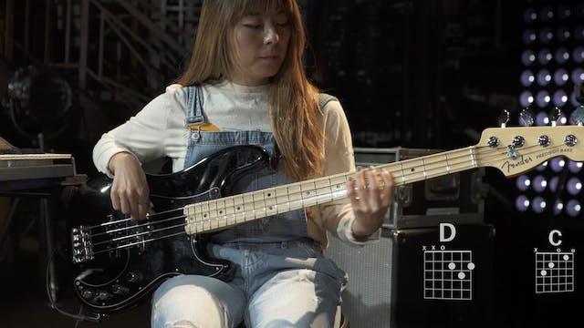 04-Crowns-Bass-Mix