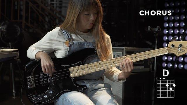 08-InControl-Bass-Emphasis