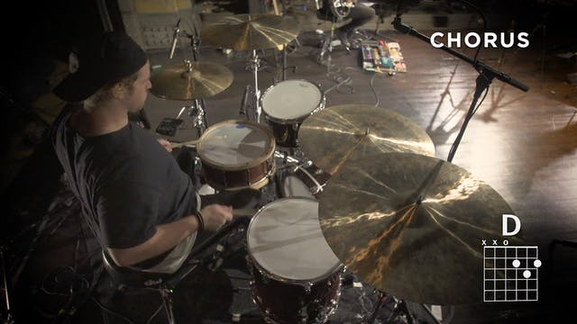 08-InControl-Drums-Minus