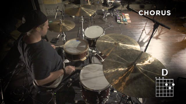 08-InControl-Drums-Emphasis