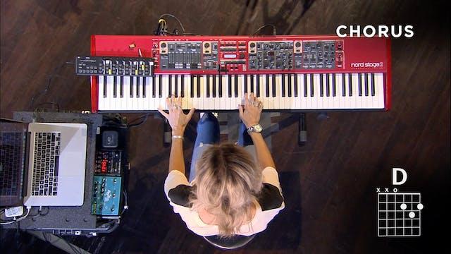 08-InControl-Keys1-Mix
