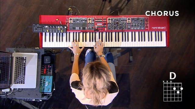 08-InControl-Keys2-Mix