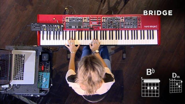 09-GraceToGrace-Keys1-Minius
