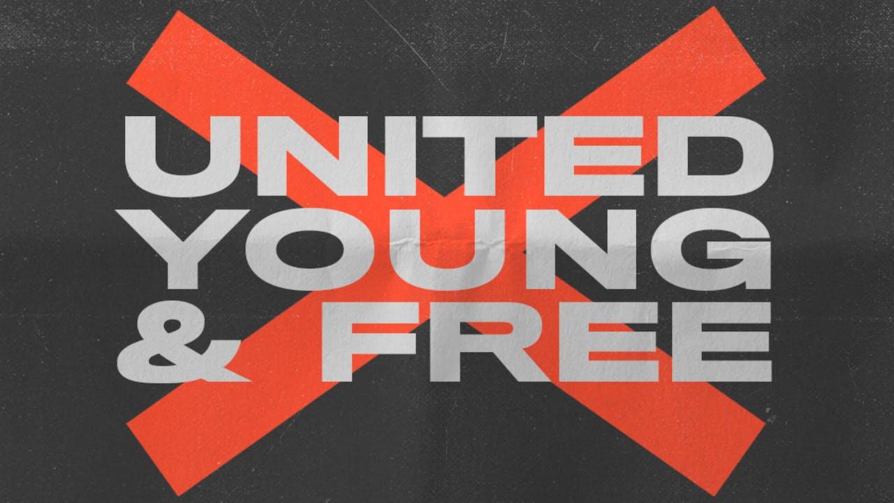Y&F Tour Bundle