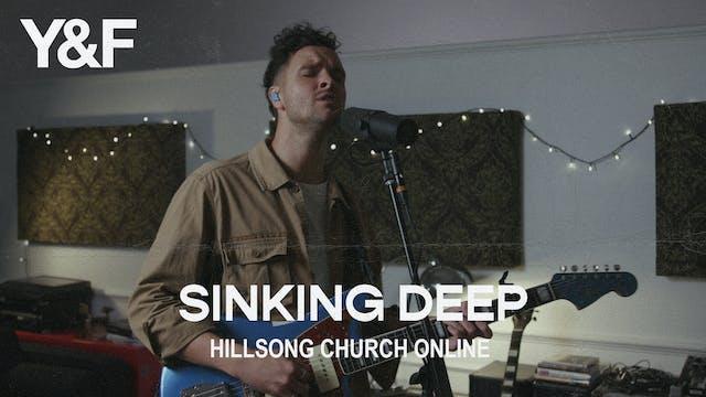 Sinking Deep (Church Online)