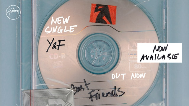 Best Friends (Live).mp3