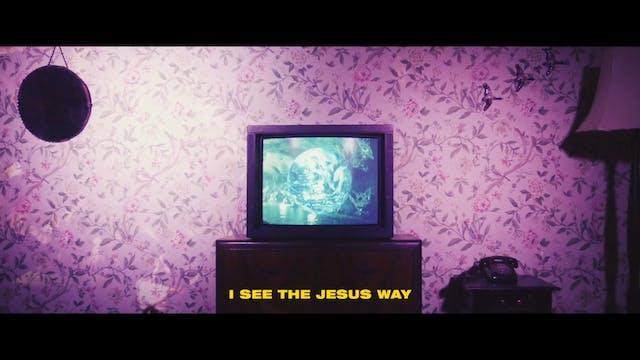 Wonder (Lyrics Video)