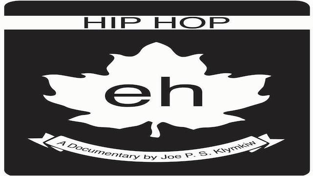Hip Hop Eh