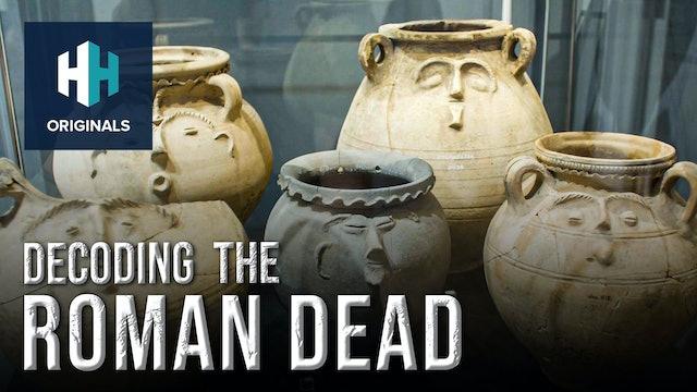 Decoding the Roman Dead