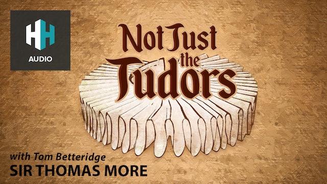 🎧 Sir Thomas More
