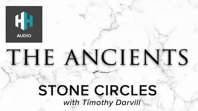 🎧 Stone Circles