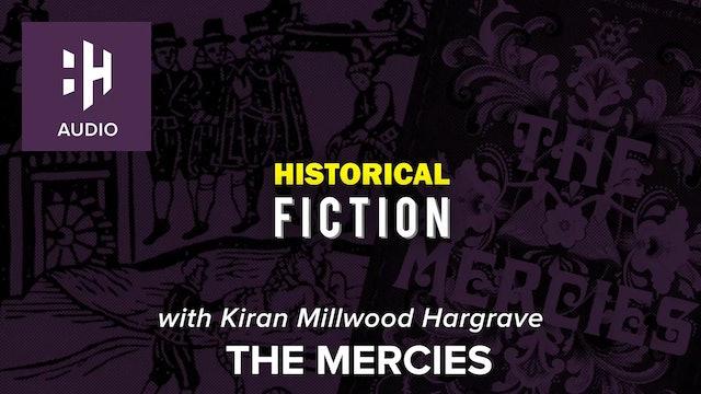 🎧 The Mercies
