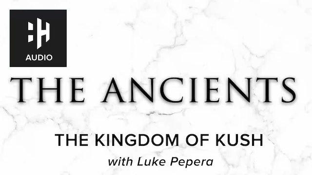🎧 The Kingdom of Kush