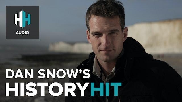 🎧 Dan Snow's History Hit
