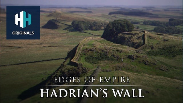 Edges of Empire