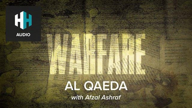 🎧 Al Qaeda