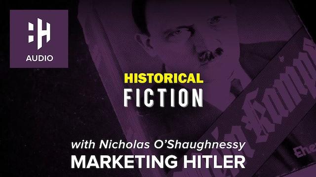 🎧 Marketing Hitler