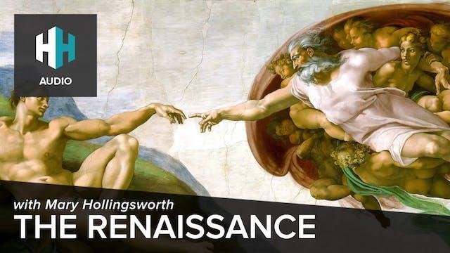 🎧 The Renaissance