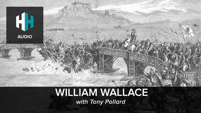 🎧 William Wallace
