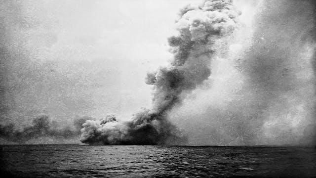 The Battle of Jutland: Who Really Won?