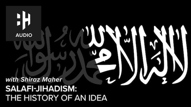 🎧 Salafi-Jihadism: The History of an ...