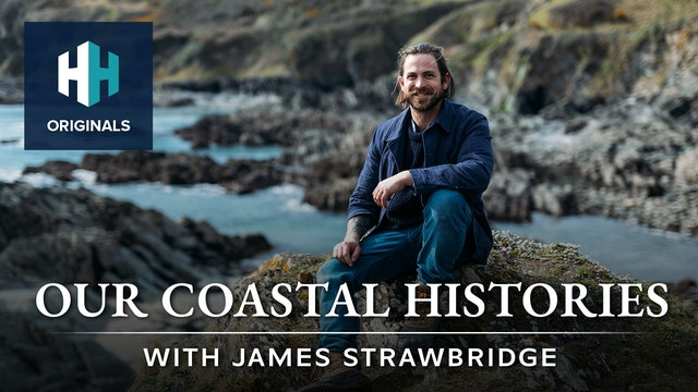 Our Coastal Histories