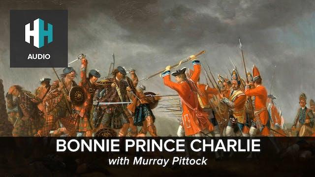 🎧 Bonnie Prince Charlie